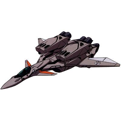 vf-11b-super-fighter.jpg