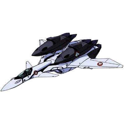 vf-11c-aero-fighter.jpg