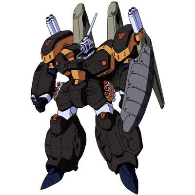 vf-11c-armor-battroid.jpg