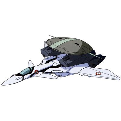 vf-11c-super-fighter-radome.jpg