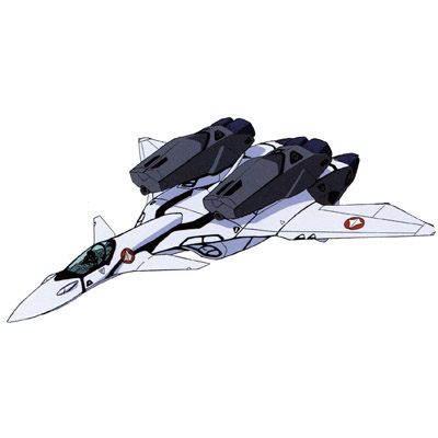 vf-11c-super-fighter.jpg