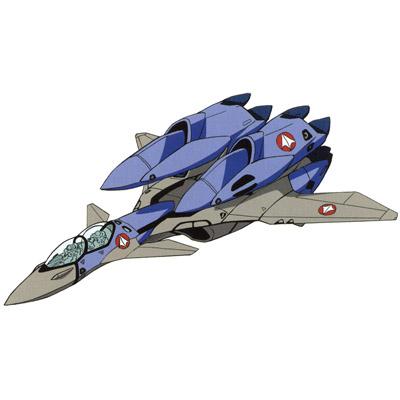 vf-11d-fighter.jpg