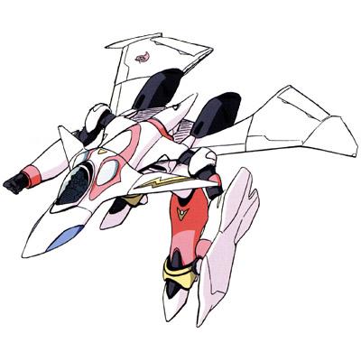 vf-11maxl-gerwalk.jpg