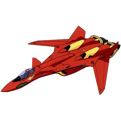 vf-19kai-fighter.jpg