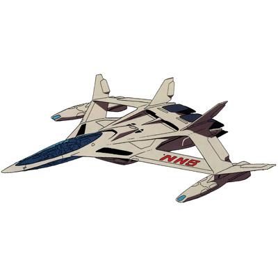 vc-079-fighter.jpg