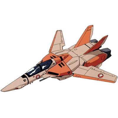 vf-1d-fighter.jpg