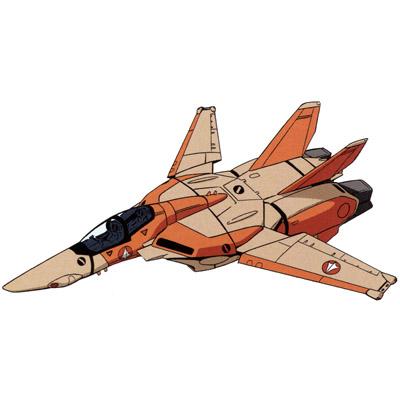 vt-1-fighter.jpg