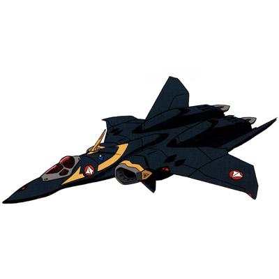 vf-22s-fighter-gamlin.jpg