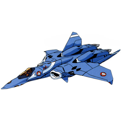 vf-22s-fighter-max.jpg
