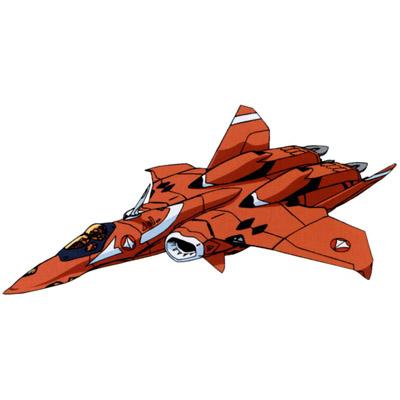 vf-22s-fighter-milia.jpg