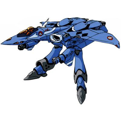 vf-22s-gerwalk-max.jpg