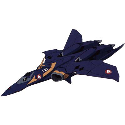 yf-21-fighter.jpg
