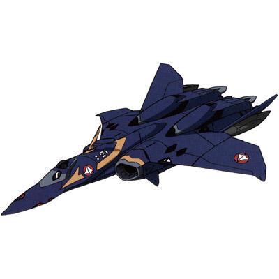 yf-21-super-fighter.jpg