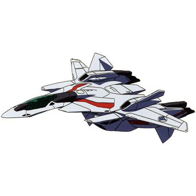 vf-2ss-fighter.jpg