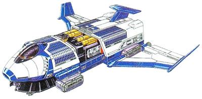 max_shuttle.jpg