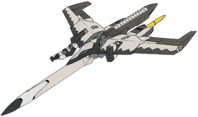 sf-35-production.jpg