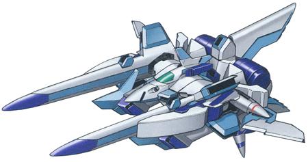 yam-008-2-cf.jpg