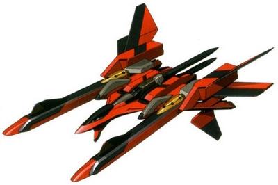 ysf-33-1.jpg