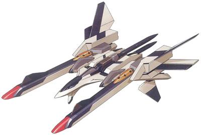 ysf-33-4.jpg