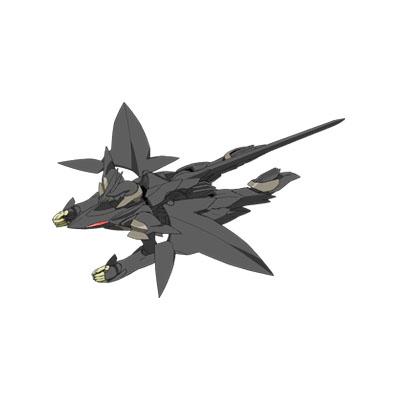 xvv-xc-flight.jpg