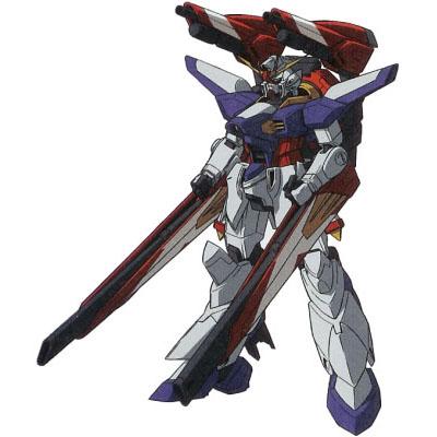 ymf-x000ah-sword.jpg