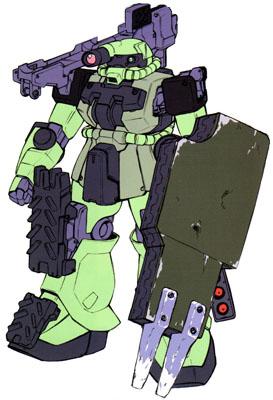 ms-06f-gunner.jpg
