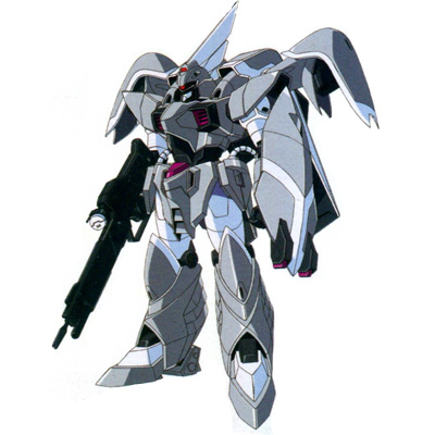 zgmf-600-commander.jpg