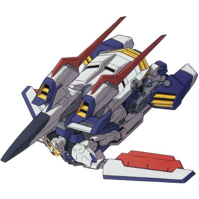 zgmf-x12-gflight-trans.jpg