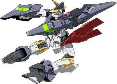gat-x303k-assault.jpg